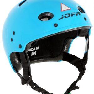 JOFA Kypärä 415 Blue