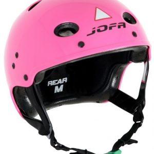 JOFA Kypärä 415 Pink