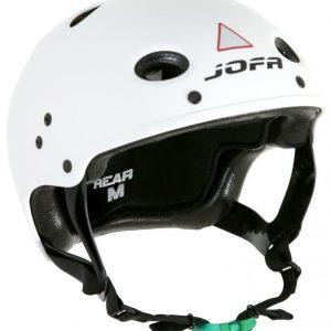 JOFA Kypärä 415 White