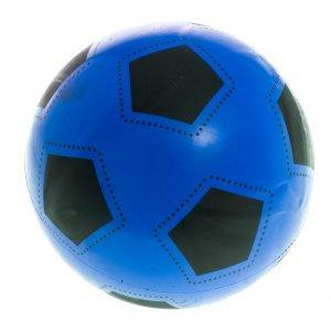 Jalkapallo 20 Cm