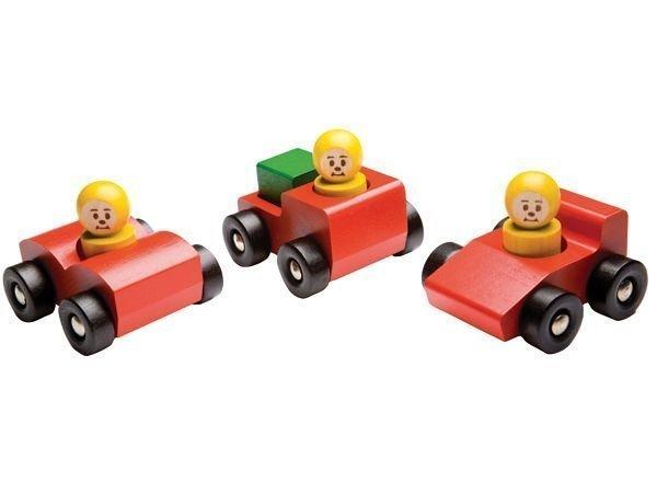 Jukka pikkuauto