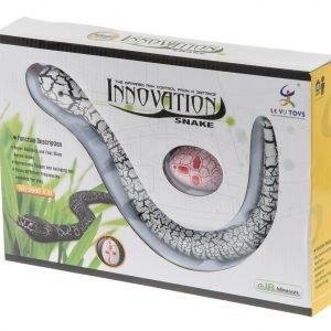 Käärme 39 Cm Kauko-Ohjattava