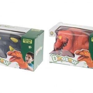 Käsinukke Dinosaurus 22 Cm