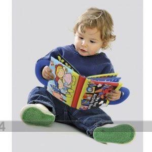 K`S Kids Ensimmäinen Kirjani K´S Kids