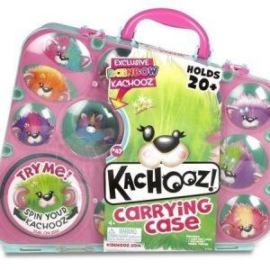 Kachooz™ Hair Saloon leikkisetti