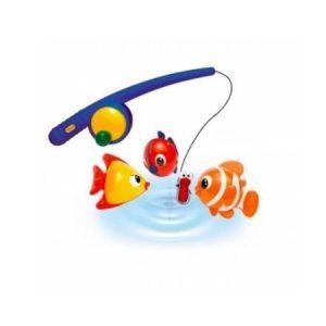 Kalastuspeli