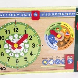Kalenterikello