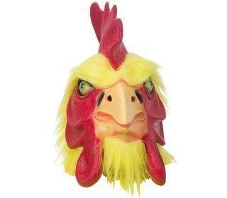 Kana naamari