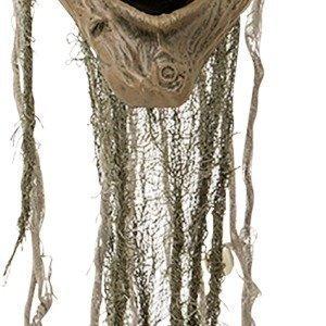 Kauhukoriste Puhuva puu
