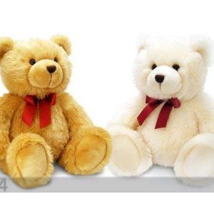 Keel Toys Karhu Keel Toys Harry 35 Cm