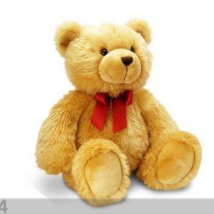 Keel Toys Karhu Keel Toys Harry 50 Cm