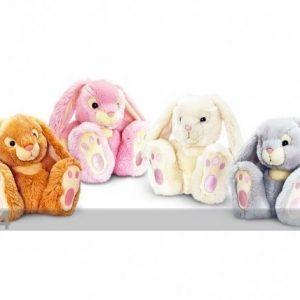 Keel Toys Pehmopupu Keel Toys 25 Cm
