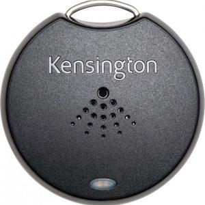 Kensington Proximo TAG -avaintutka