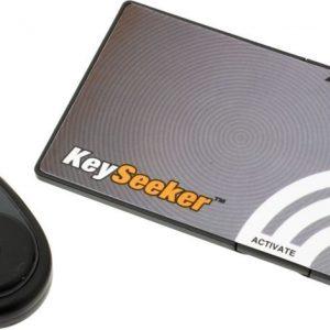 KeySeeker
