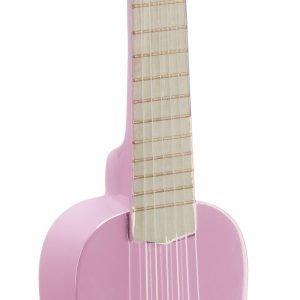 Kids Concept Kitara Vaaleanpunainen