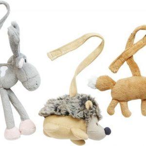 Kids Concept Lelut vauvajumppaan Edvin