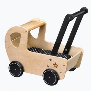 Kids Concept Neo Nukenvaunut