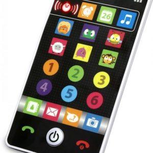 Kidz Delight Puuhalelu SmartPhone