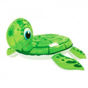 Kilpikonna Uimalelu 140 Cm