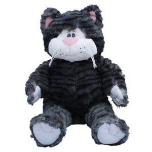 Kissa Raitanen 40 cm