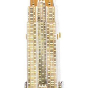Koottava Empire State Building