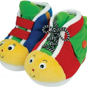 K's Kids Hassut kengät