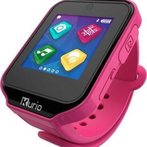 Kurio Watch Pinkki