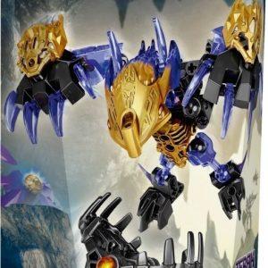 LEGO BIONICLE 71304 Terak maan olento