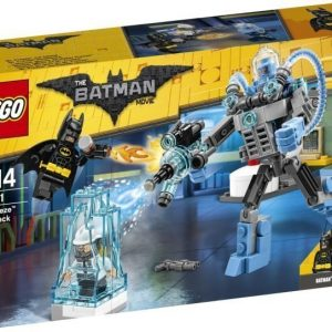 LEGO Batman Movie V/50070901