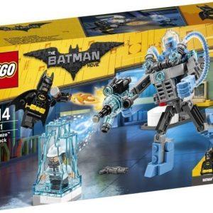 LEGO Batman Movie V/50070901