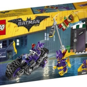 LEGO Batman Movie V/50070902