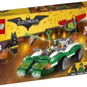 LEGO Batman Movie V/50070903