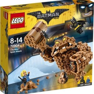 LEGO Batman Movie V/50070904