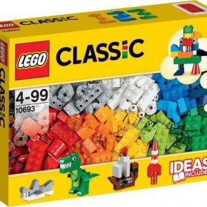 LEGO Classic 10693 Luovan rakentamisen lisäsarja