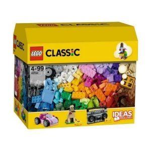 LEGO Classic Luova rakennussarja 10702