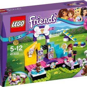 LEGO Friends 41300 Pentumestaruus