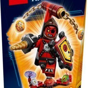 LEGO NEXO KNIGHTS ULTIMATE Beast Master