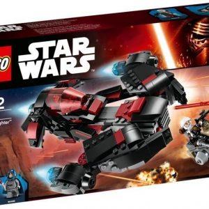 LEGO Star Wars 75145 Eclipse-hävittäjä