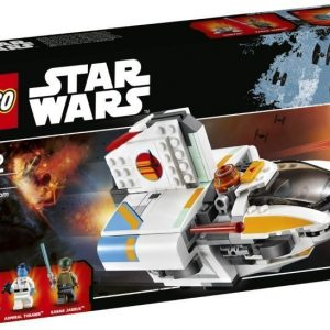 LEGO Star Wars 75170 The Phantom