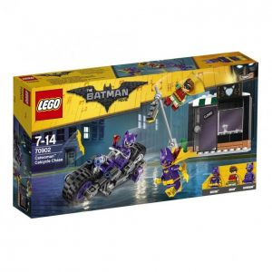 Lego Batman 70902 Kissanainen