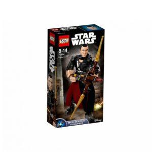 Lego Chirrut Imve 75524