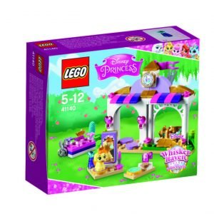 Lego Disney Princess 41140 Daisyn Kauneussalonki