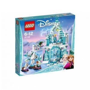 Lego Elsan Jääpalatsi 41148