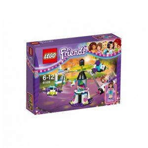 Lego Huvipuiston Avaruuslaite 41128