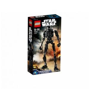 Lego K 2so (75120)