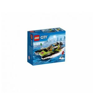 Lego Kilpavene 60114