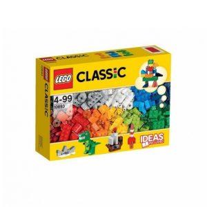 Lego Luovan Rakentamisen Lisäsarja 10693