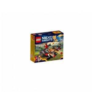 Lego Möykkysinko 70318