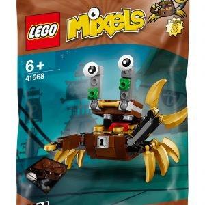 Lego Mixels 41568 Series 8 Box V29 Lewt