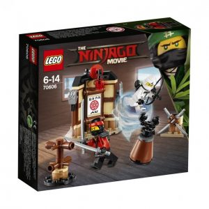 Lego Ninjago 70606 Shark Attack